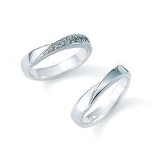 ニナリッチ|結婚指輪.jpg