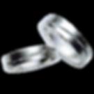 シーイズム結婚指輪
