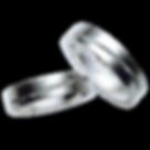 シーイズム 結婚指輪