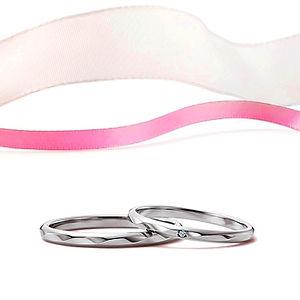 マリエマリ|結婚指輪