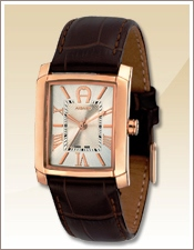 アイグナー時計 (10)