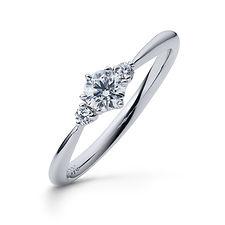 星の砂 婚約指輪 ヴェスタ.jpg