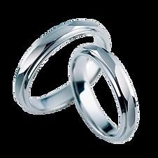 セントオーロ|結婚指輪