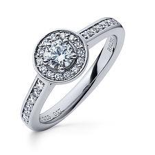 星の砂 婚約指輪 アルテミス.jpg