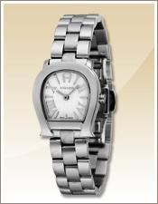 アイグナー時計 (9)