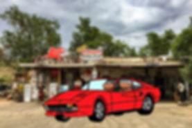 Ferrari 308 Magnum couleurs_united-state