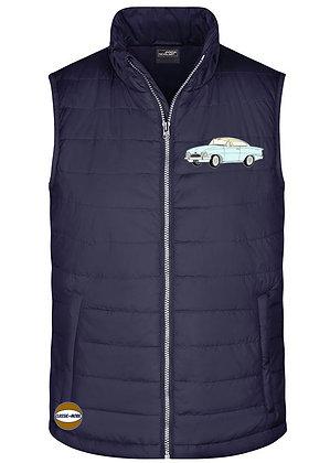 Ford Consul Capri / Homme Bodywarmer