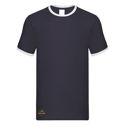 A la demande / Tee shirt Homme vintage