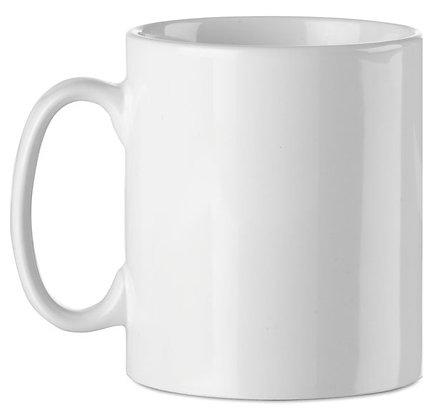 A la demande / mug