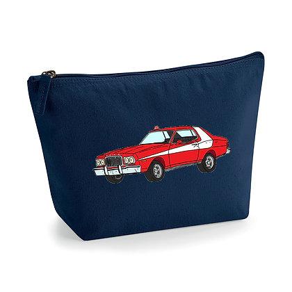 Ford Gran Torino / Pochette coton