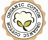organic%20cotton_edited.jpg