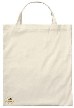 A la demande / Tote Bag