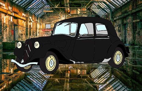 Citroën_Traction_couleurs_hall-3865370_