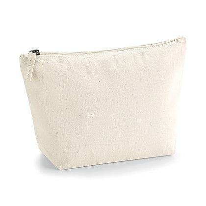 Dessin du Garage / Pochette coton