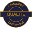 ENGAGEMENT QUALITE PNG.png