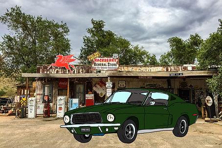Ford Mustang Bullitt 2_united-states-191