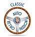 logo-classic-auto-retro-passion.png