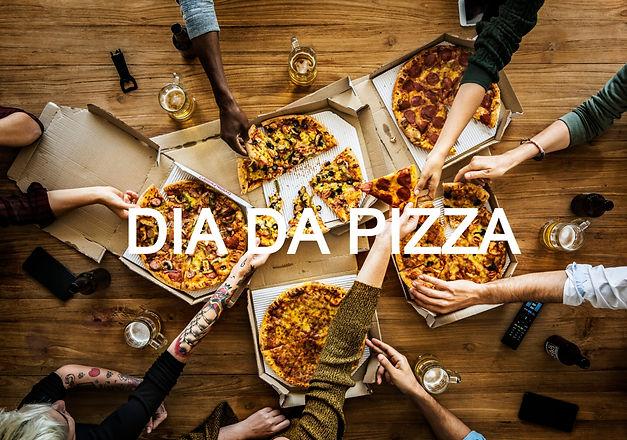 Diadapizza_edited.jpg