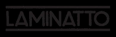 logo-laminatto.png