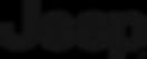 jeep-logo-freistehend-klein.png