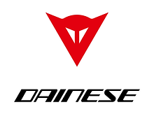 DAINESE_Logo_Brand.png
