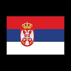 drapeau-serbie-ecusson-5075-cm.jpg