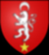 Blason_ville_fr_Montbazens_(Aveyron)-svg