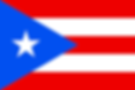 langfr-225px-Flag_of_Puerto_Rico.svg.png