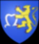 600px-Blason_ville-fr-Meyrueis-svg-9488e