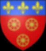 Blason_ville_france_Rodez-svg-7848ef67.j