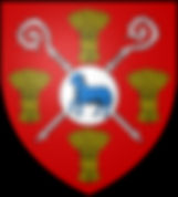 600px-Blason_ville_fr_Campagnac_(Aveyron