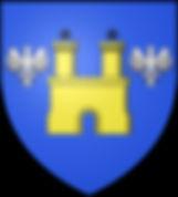 600px-Blason_ville_fr_Cajarc_(Lot)-svg-c