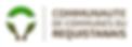logo CCR - 1.png