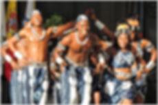 africa_espa_a_festival_spain_coru_a_euro
