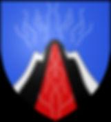 Blason_ville_fr_Cransac_12-svg-217c7a20.
