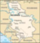 Image_Serbia-CIA_WFB_Map_fr.jpg