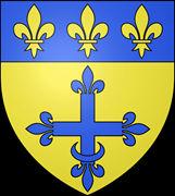 600px-Blason_Saint-Affrique-svg-9c4d90ae