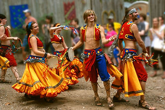 man-group-woman-dance-young-carnival-840