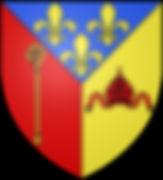 600px-Blason_ville_fr_Rieupeyroux_(Aveyr