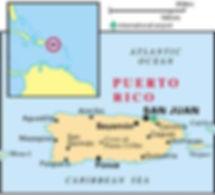 PORTO RICO.jpg