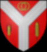 Blason_ville_fr_Baraqueville_12-svg-4251