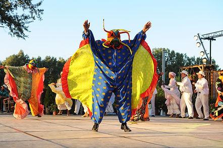 Danses-et-Rythmes-du-Monde-2012-0416.jpg