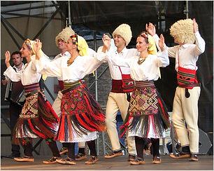 dance-performance-art-festival-sports-my