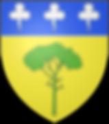 150px-Blason_Famille_fr_de-Resseguier-sv