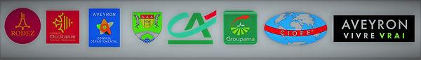 V2-logos-fullwidth-e1532678074367 (2).jp
