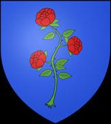 Blason_ville_fr_Moyrazes_(Aveyron)-svg-3