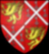 600px-Blason_fr_ville_Laguiole_(Aveyron)
