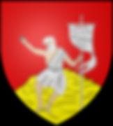Blason_ville_fr_Saint-Jean-du-Bruel-svg-