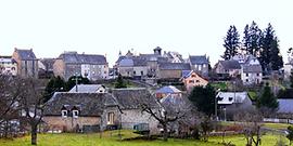 saint-amans-6133212a.png