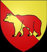 Blason_ville_fr_Saint-Come-d-Olt_12-svg-